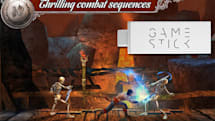 GameStick lands first major publisher deal with Ubisoft