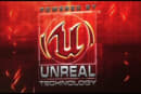 Unreal Engine 3 coming to Palm WebOS soon