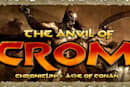 The Anvil of Crom: Hives of scum and villainy