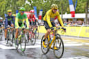 Tour de France will use thermal cameras to spot hidden motors