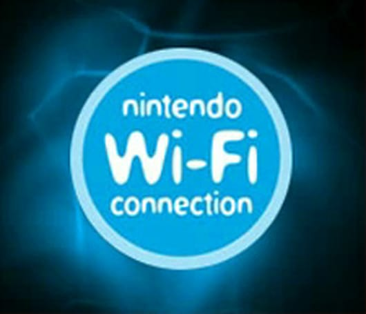 Nintendo planning greater community features
