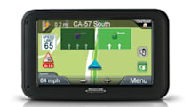 New Magellan RoadMate GPS units navigate by landmarks, steer clear of pesky traffic cameras
