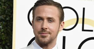 ryan gosling dedicates golden globe to my lady eva mendes s late brother