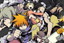 The World Ends With You, Crisis Core, FFIV just $10 today on Amazon
