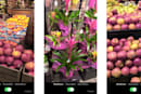 Microsoft's iOS app augments hues for color-blind folks