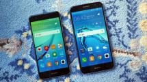 Huawei Nova: Beta-Test für Android 7 startet