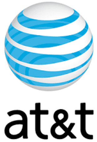 AT&T announces global coverage via a single SIM at MWC, makes dual-wielding a thing of the past