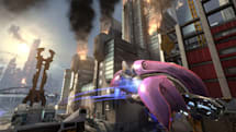 When we were your age, we didn't have Halo: Combat Evolved Anniversary achievements