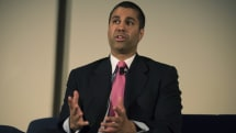 FCC approves $170 million for New York broadband rollout