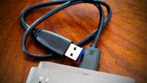 Security researchers detail 'unpatchable' USB hack