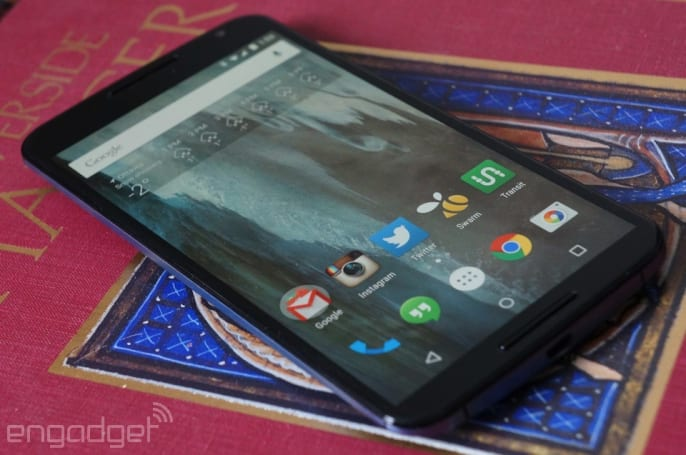 Android security flaw puts your phone into a near-coma
