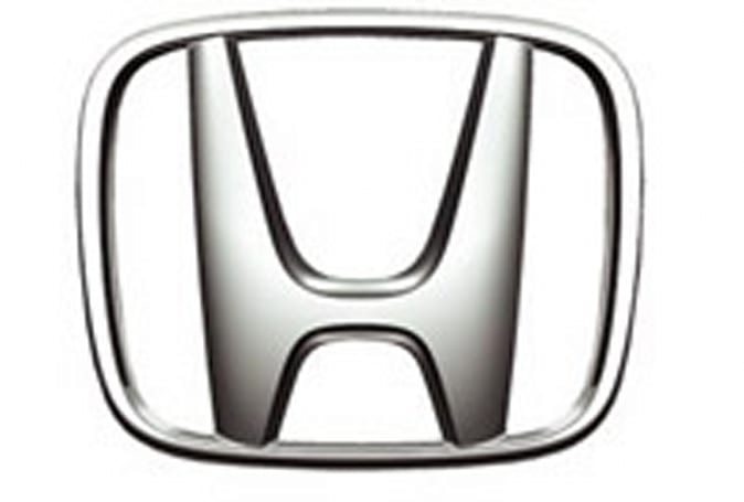 Honda creates a solar cell subsidiary and factory, to be ready by late 2007