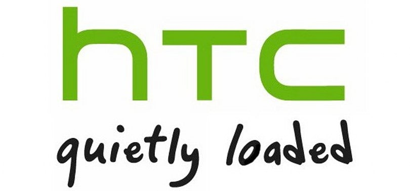 HTC's unaudited Q3 results keep the revenue train a-rollin'