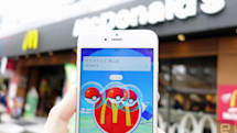 What's next for 'Pokémon Go'? Custom locations and more monsters