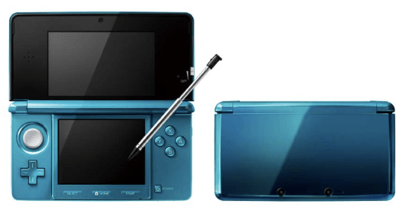Nintendo 3DS ships in Japan February 26, US and Europe in March, auto-generates Mii from camera (update: video!)