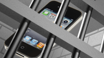 iPhone 4 prototype sellers charged in California, plead not guilty