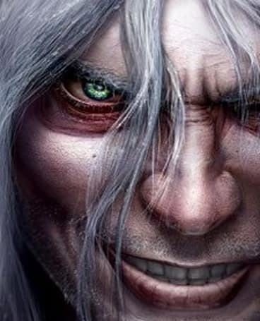 Write a Wrath of the Lich King story, win BlizzCon tickets