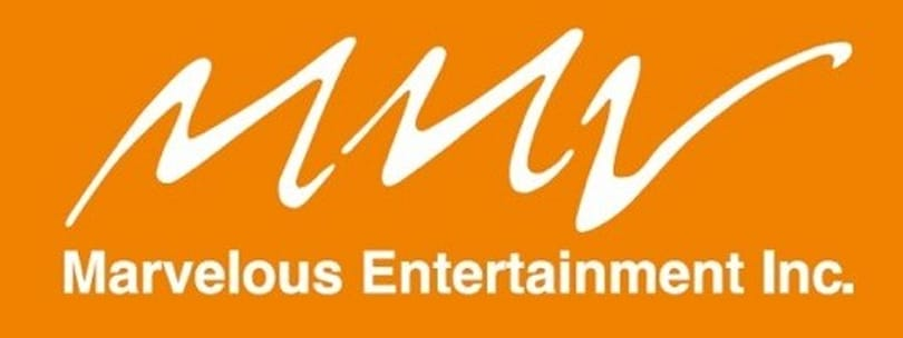 Marvelous plans new IP, 3DS Harvest Moon for next fiscal year