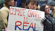 March for Science set for April 22nd