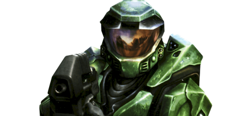 GameSpy updates: Halo CE to get official patch, Lost Planet 3 evacuating