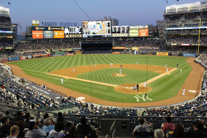 The lawsuit that can change how you watch Major League Baseball (updated)