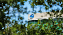 Intel to manufacture ARM chips in a bid for mobile domination