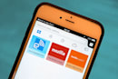 Firefox for iOS just received a slew of new updates