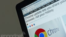 Google triples max bounty for Chrome bugs to make the browser safer for users