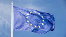 Europe's free roaming law comes with an asterisk