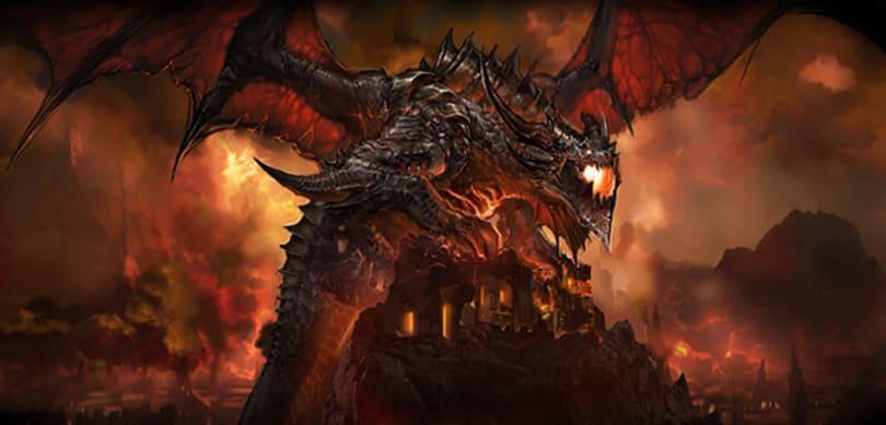 Duncan Jones: Filming on Warcraft is now complete