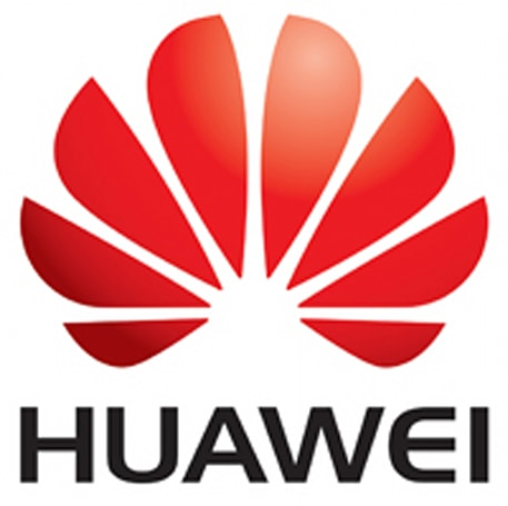 Huawei set to launch 56Mbps HSPA+ service in 2010