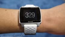 Basis Peak to get its smartwatch-like features in December