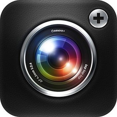 Camera+ 3.0 now available, integrated into other apps via API