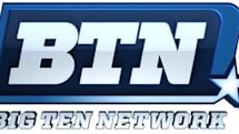 Big Ten Network carriage agreements may be motivating conference expansion