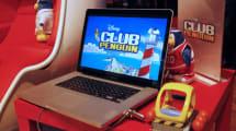 Speedrun: In 29,1 Sekunden aus Disneys Club Penguin fliegen