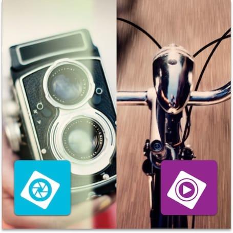 Adobe announces Photoshop Elements 12 & Premiere Elements 12