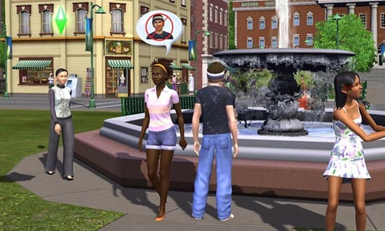The Sims 3 and expansion packs on sale at Amazon