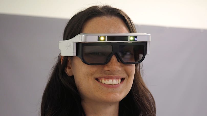 castAR bets big on its augmented reality hardware with move to Silicon Valley