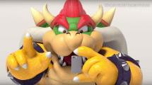 Nintendo bringt Switch-Kindersicherung