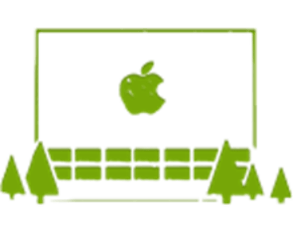 Apple praised in China for environmental policies
