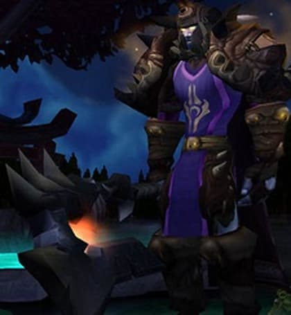 GC on the Deterrence change and the future of Hunter melee