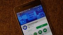 Android Messages: Google will SMS wieder sexy machen