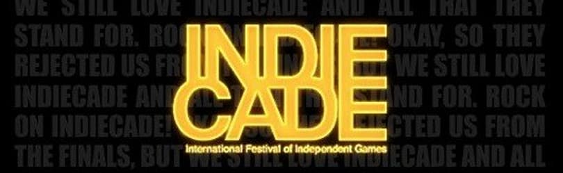 Tim Schafer to be honored with lifetime achievement award at IndieCade 2010
