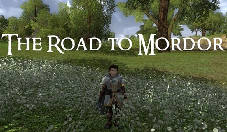 The Road to Mordor: Has LotRO grown too big for its own good?