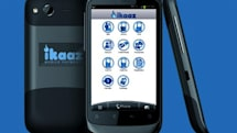 Former Nokia Money crew kicks off iKaaz mobile payments, lets shops go with or without NFC