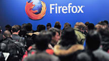 Firefox will leave Flash off by default in 2017