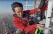360°-Video: Auf der Spitze des One World Trade Center