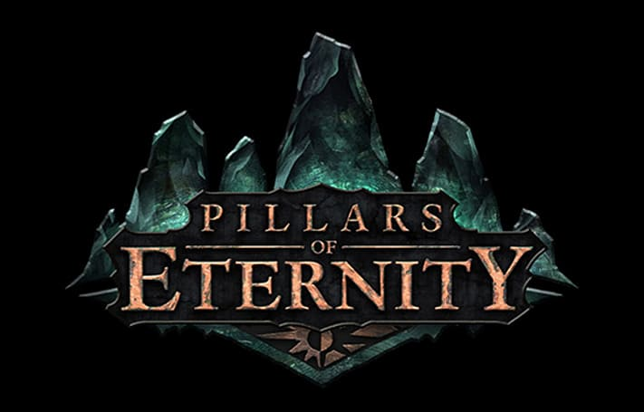 Obsidian's Pillars of Eternity 'looking good' for winter 2014