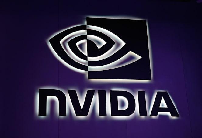 NVIDIA is helping Mercedes build artificially intelligent cars too