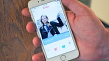 Tinder blocks under 18s from swiping for love
